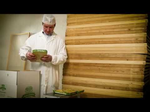 La Pasta di Camerino - la Pasta come da tradizione