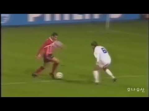 Ronaldo ●Best Talent Ever● | PSV |