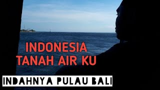 1 Holiday In Bali