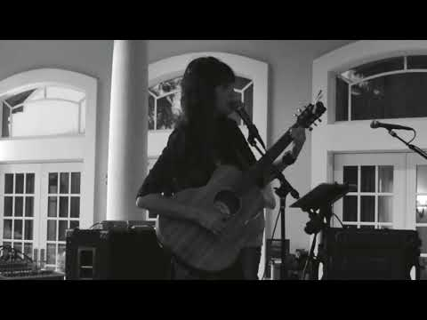 Heather Lynne - Bobby McGee (Janis Joplin Cover)