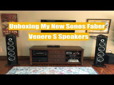 sonus-faber-venere-s-speaker-unboxing