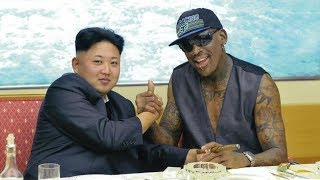 Download Video 😱What You May Have in Common with Kim Jong Un! MP3 3GP MP4