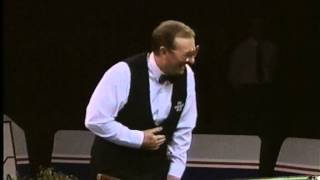 Download Video Dennis Taylor  - Cue The Laughter MP3 3GP MP4