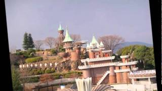 姫路手柄山中央公園2011.12.24