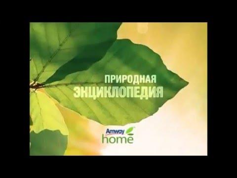 Вся правда #что входит в состав продукции Amway #товары для Дома)))