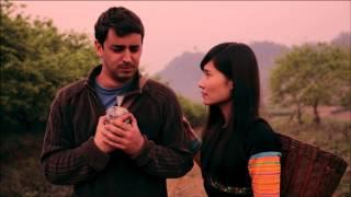 Nhac Viet Nam | Và Anh Sẽ Trở Lại Teaser | Va Anh Se Tro Lai Teaser