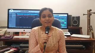 Endhaiyum Thaayum-Live | Vande Mataram | Bharathiyar | S.J.Jananiy | Hariharan| P. Unnikrishnan |SPB