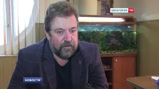 Цены на услуги предприятия «Крымгазсети» снижены