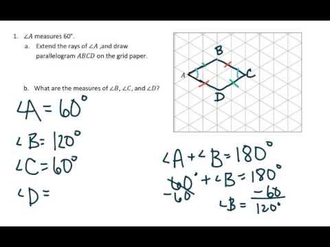 Eureka Math Grade 5 Module 5 Lesson 17:: superlike club