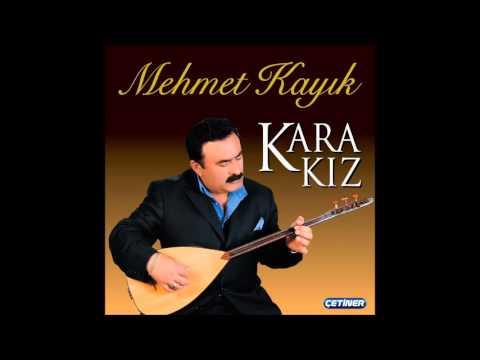MEHMET KAYIK & ESKİ SU VERMEZ