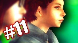 PLOT TWIST!! - Fallout Tale Ep. 11