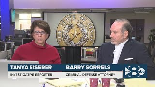 Amber Guyger Trial Day 6 Recap with Tanya Eiserer and Barry Sorrels