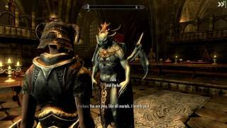 The Elder Scrolls V: Skyrim 13-5-2016 (2)