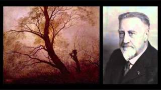 Granville Bantock - Coronach: Meditation for violin and piano (1889, arr. 1918)