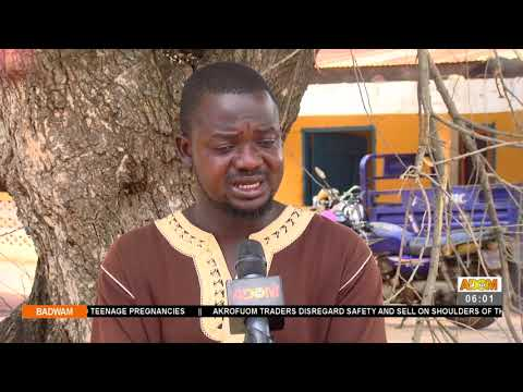 EJURA Probe: Family of Kaaka says victims of June 29 violence must get justice - Badwam (23-7-21)