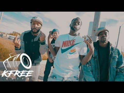 Y2K Roc x Stacks Beatz – Mudd (Official Video) Shot By @Kfree313