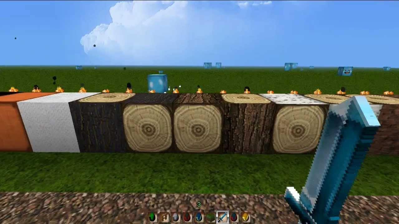 gronkhs texture pack 1.3.1