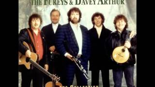 3. The Mountains of Mourne - The Fureys & Davey Arthur - The Collection