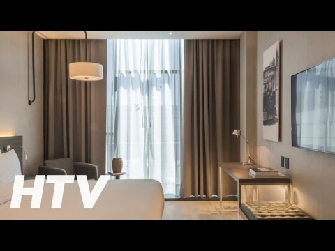 Vote no on quer taro lifesty for Hotel luxury queretaro