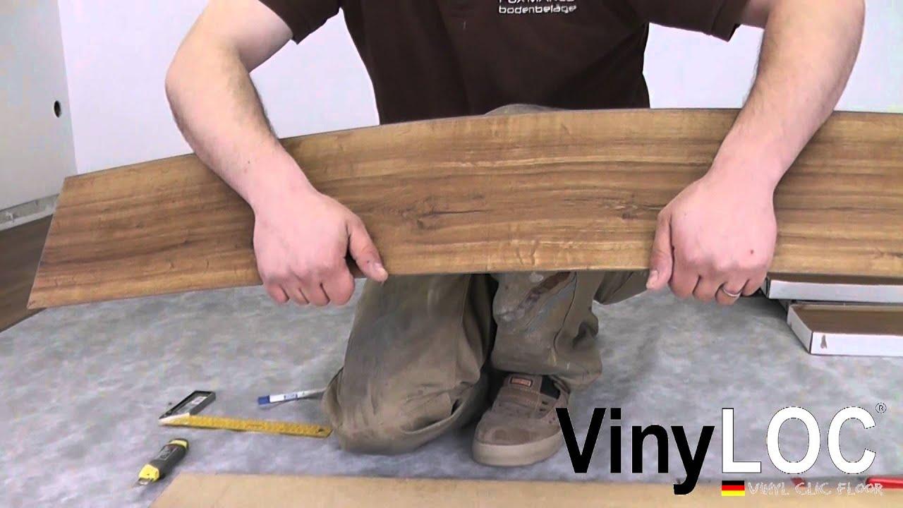 Vinloc Vinyl Plank Flooring Carpet Vidalondon