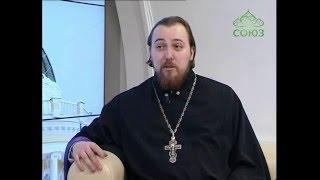 видео храм рождества христова в беседах