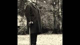 Jean Sibelius - Everyman (Jokamies, Jedermann), Op. 83 (1916)