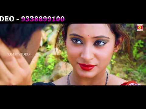 NEW SANTALI HD SONG DULAL DARIYA