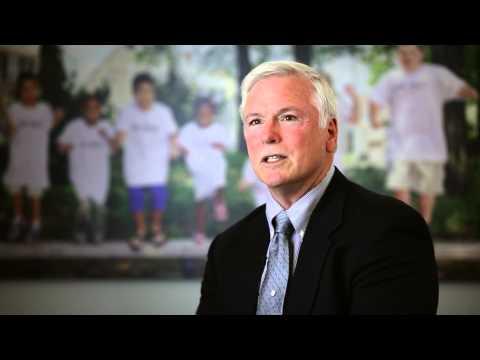 Philadelphia Insurance Company | What You Want From An Insurance Company?