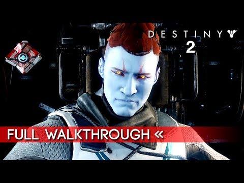 matchmaking for destiny raids