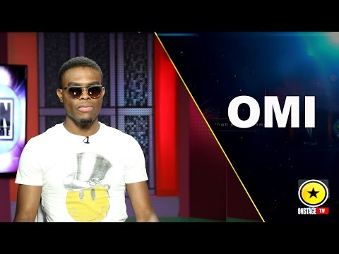 OMI: # 1 In The World (Exclusive)