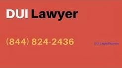 Hallandale FL DUI Lawyer | 844-824-2436 | Top DUI Lawyer Hallandale Florida