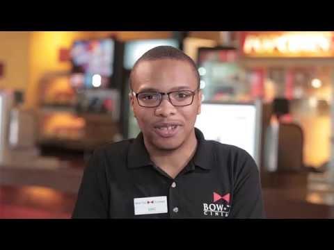 Community Personnel Services: Client Success Story