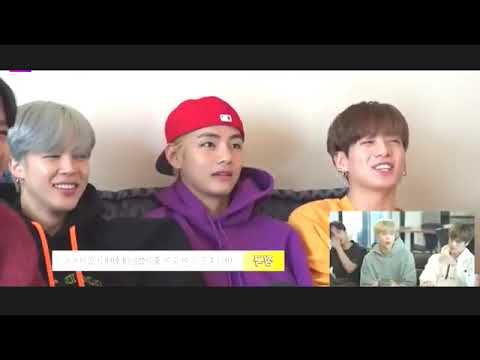 Eng Sub Run BTS! 2019   Ep 76 Commentary Film 2019