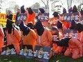 Criminal Justice Education: Media Frames and Terrorism Definitions