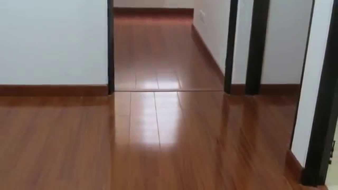 Remodelar piso ocasion vendo casa pisos para remodelar - Remodelar piso antiguo ...