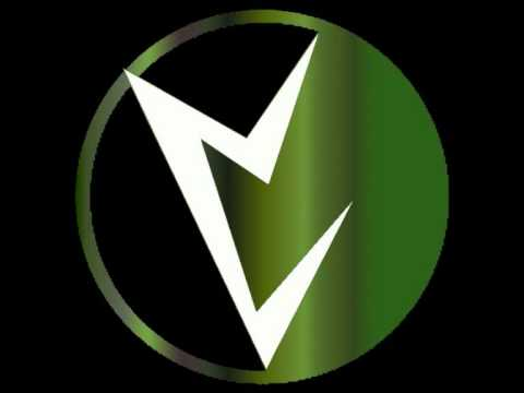 Vril Symbol Chill Out Music No 3