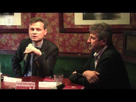 SŁUŻBY WYWIADOWCZE JAKO NARZĘDZIE REALIZACJI POLITYKI PAŃSTWA W XX WIEKU