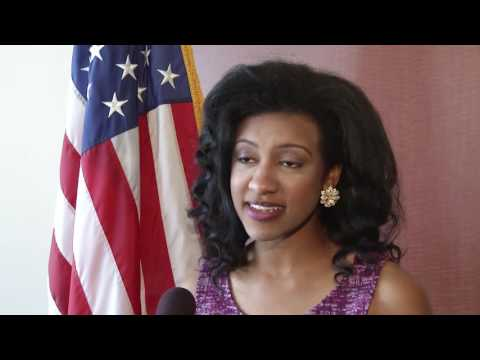 Preview of Miss Louisiana - June 25, 2016
