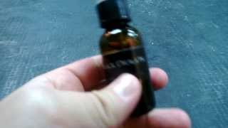 Pheromones For Men To Attract Women - Cologne Reviews