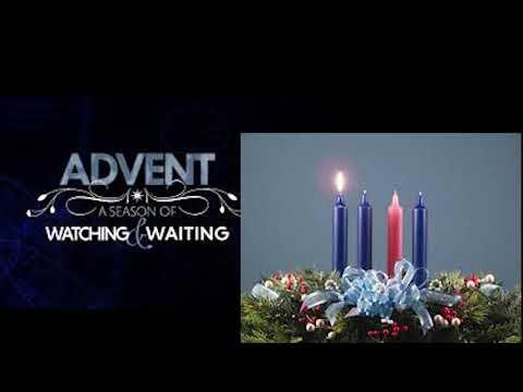 "Rev. Fr David Mangte ih sim mi ""Sweet December maw Adventu "" ti mi thuthangtha"