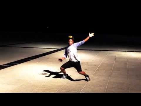 Nae Nae-Dance Video #99Percent Malabo Jerks City Kings HD