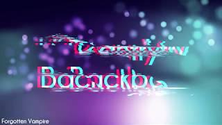 Daughtry - Backbone Lyrics
