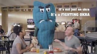 """vuclip Delta State University- Fear the Okra- """"Don't Get Smacked"""""""