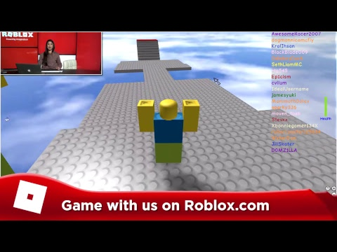 Unlisted Roblox Videos
