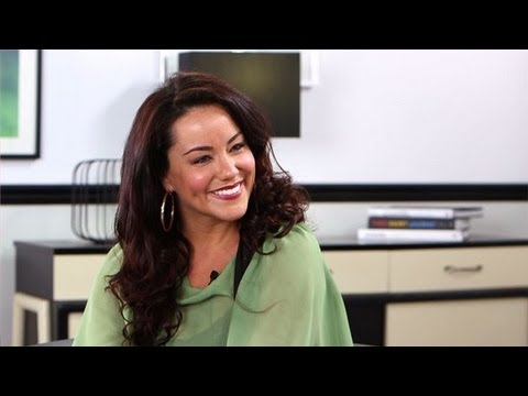 Katy Mixon on Melissa McCarthy and Her Return to Eastbound & Down