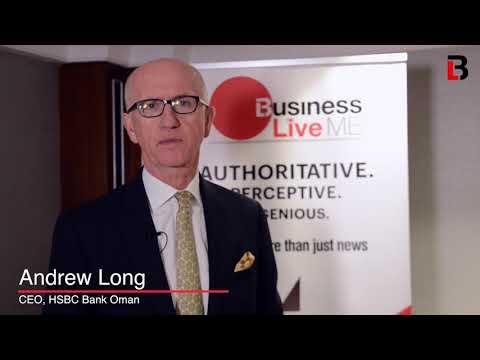 Dubai Islamic hires HSBC for Noor Acquisition - Businessliveme com