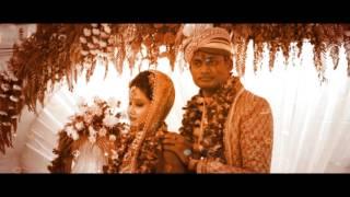 Anjali + Gaurav = Destiny
