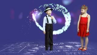 Mambo No. 5 - A Little Bit Of... Stefan Gheorghe