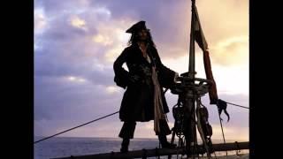 Download Музыка из пиратов карибского моря Mp3 and Videos