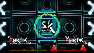 HAR_TARAF_ HAI_YE_SHOR_(MY STYLE DROP)_MIX BY DJ KARTIK KD=SAB KA DADDY+DJ BK OFFICIAL ICHALKARANJI